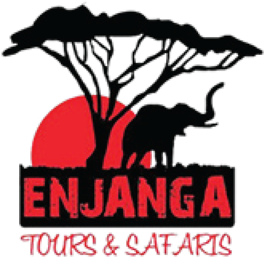 Enjanga Tours and Safaris
